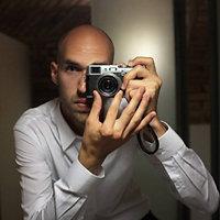 Portraet-Fabian-Schreyer-2015-up.jpg