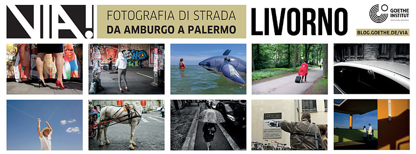 Flyer-quer-Facebook-Vernissage-Livorno-up.jpg