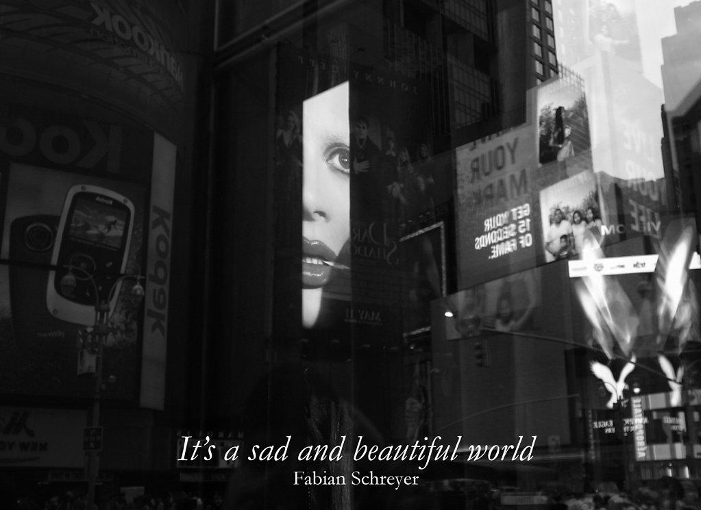 Bookcover-Its-a-sad-and-beautiful-world-Fabian-Schreyer-kf.jpg